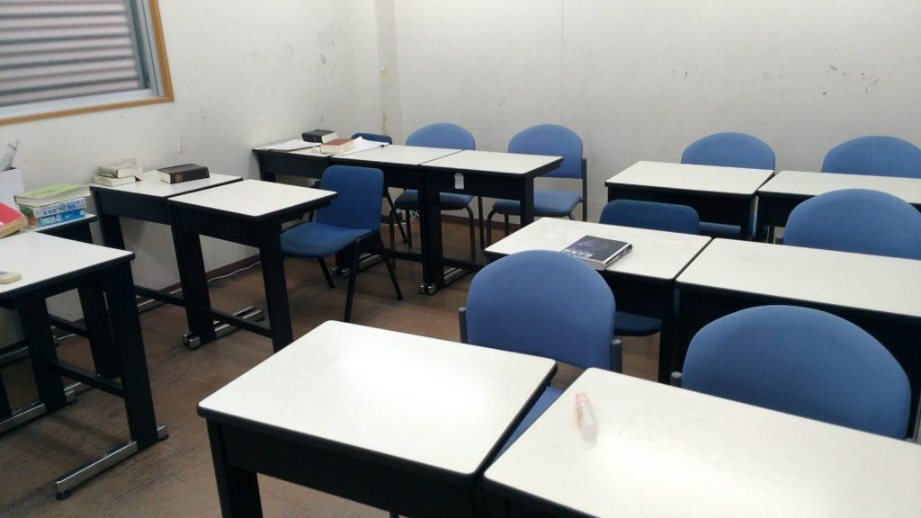asuka-koshien-2F-right-classroom
